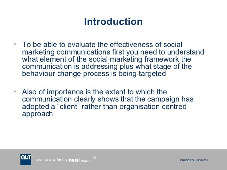 """marketing communications notes The four elements of the """"marketing mix """"mass, paid communication, the purpose of which is to impart information, develop attitudes, and."""