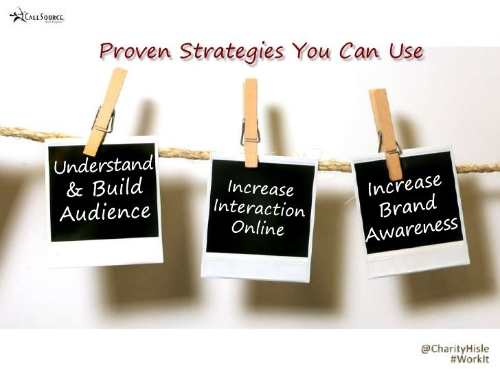Social Media Marketing Strategies that Work 2010 (for the Multifamily/Apartment Industry) Slide 3