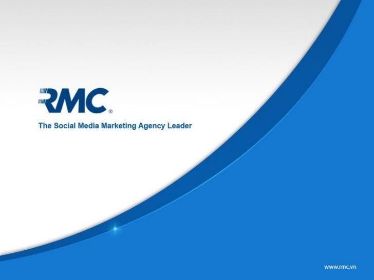 Công cụ chủ yếu của Social MediaTruy cập vào link: ww.google.com/analyticsChọn Access Analytics ( Phải có gmail)