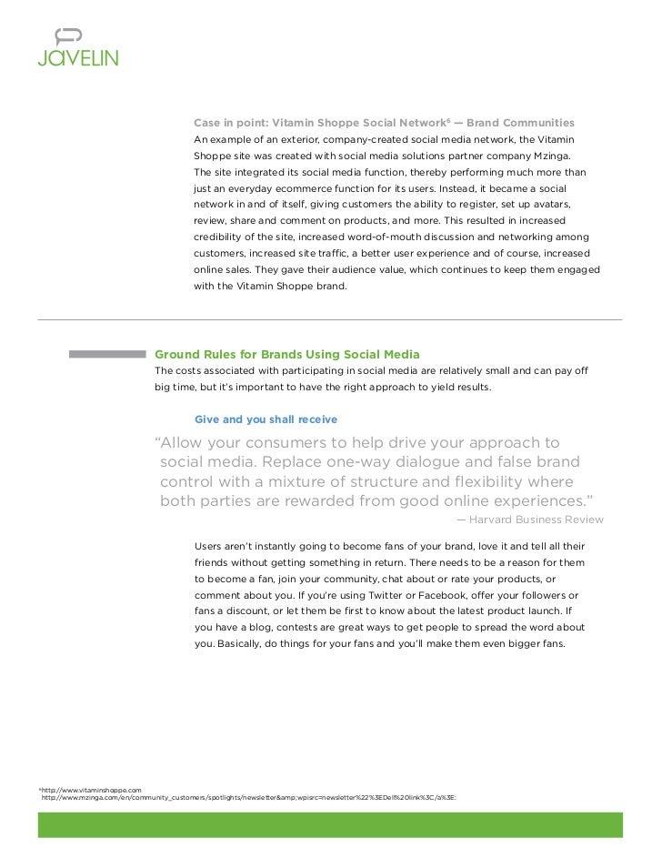 http://www.flrain.org/book.php?q=die-naturalisierung-der-ungleichheit-ein-neues-paradigma-zum-verst%C3%A4ndnis-peripherer-gesellschaften-2008.html