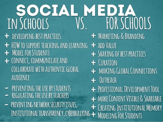 Literacies Social Media Learning1