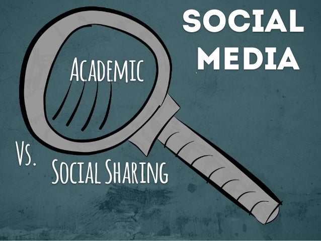 Social Media Streamlining Hub Blog Tweet Facebook Pinterest drivetraffic MakeConnections SparkConversations EncourageShari...