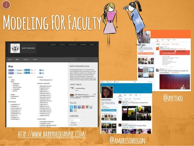 conference American School of Bombay PublishedBooks OnlineAcademy Research&developmentSite