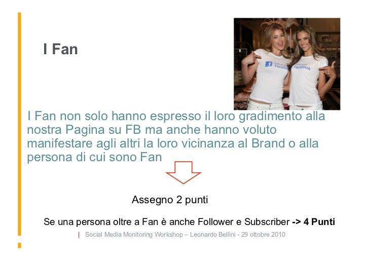 I Fan    I Fan non solo hanno espresso il loro gradimento alla nostra Pagina su FB ma anche hanno voluto manifestare agli...