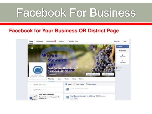  Step 1: Choose a Classification.  To begin, navigate to https://www.facebook.com/pages/create.php. This page will showc...