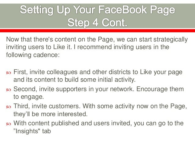 How Sharing Works  If you like, you can include your location and tag other in your post. Your friends will get notified ...