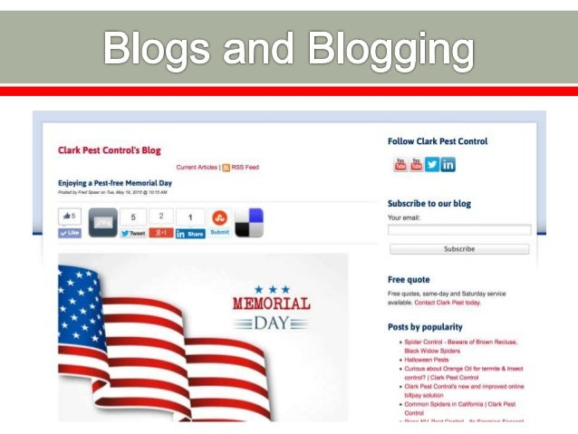  Blog  noun: blog; plural noun: blogs  a regularly updated website or web page, typically one run by an individual or s...