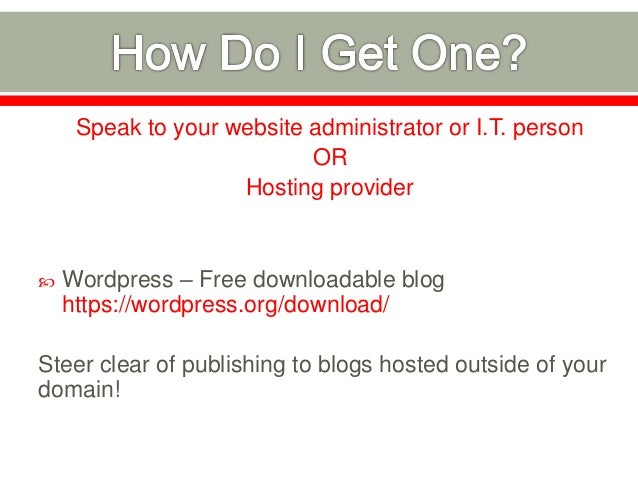 Become A Better Writer Gain Authority In Your Industry Build Trust Online Help Others Collect Emails Improve Your SEO