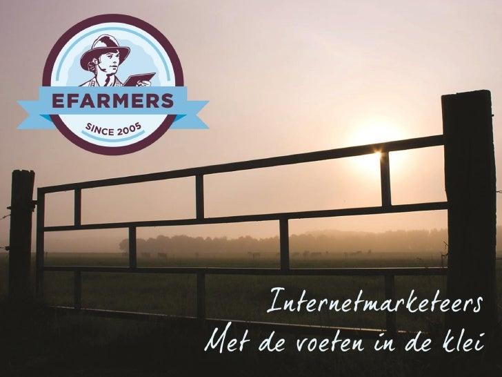 Martin de Boer• ABN AMRO – Hotel Booker (hotelspecials) – AlbumPrinter (Albelli)• Volendam – 36 jaar – Online Marketing• G...
