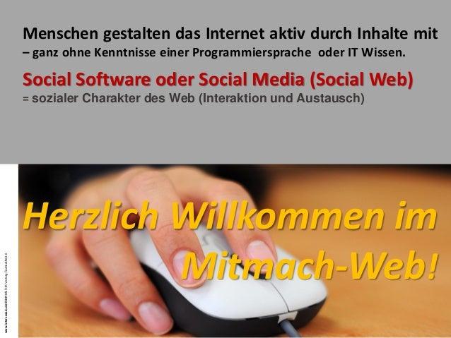 Social Recruiting - Mittelstand - Fachkr U00e4fte 2 0