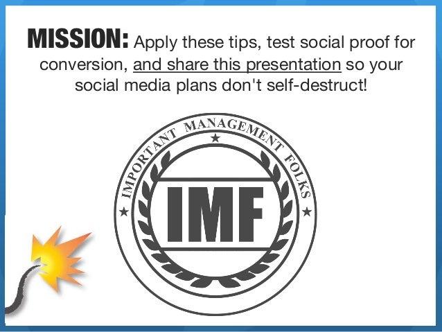 Social Media ROI: Formulas & Conversion Optimization Tips