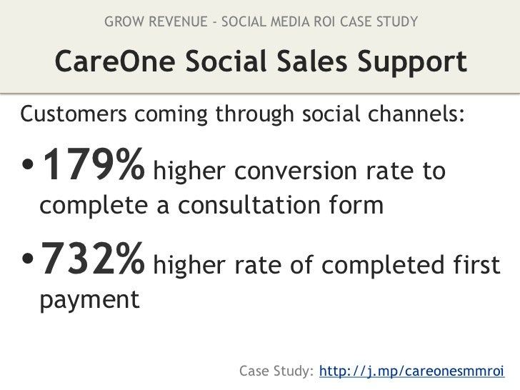 SATISFACTION - SOCIAL METRICSSurvey users for feedback and crunch LifetimeCustomer Value (LTV) numbers.•   % of POSITIVE ...
