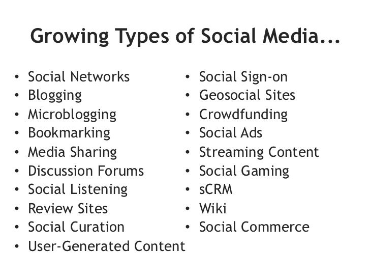 Top 3 Reasons Social Media ROI Measurement is Rare:ü Unclear Objectivesü Too Many Metricsü Difficult ROI Measurement...