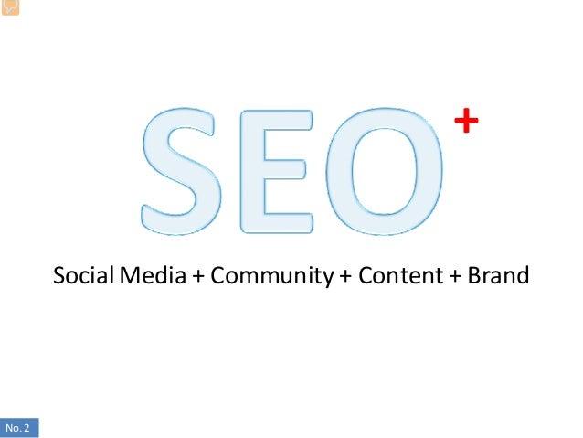 Social Media - Việt Dũng Slide 2