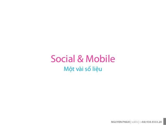 Social Media - Willi Slide 3
