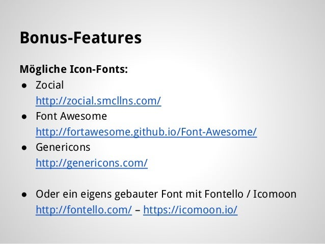 GitHub - FortAwesome/Font-Awesome: The iconic SVG, font ...