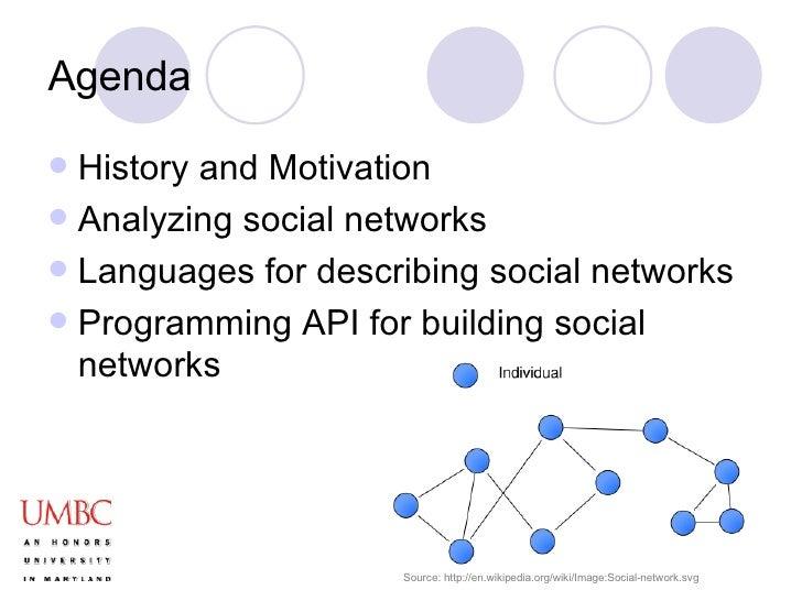 Social network technologies for Chambre de commerce et d industrie toulouse