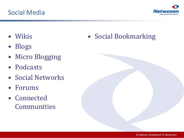 Online social networking and the issues of opening of individuals in social networks