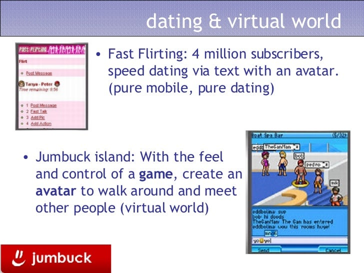Free online dating site for singles  QuickFlirt