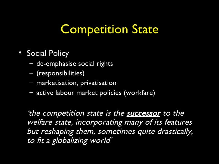 social policy descriptive and analytical An overview of the history of social welfare policy in the united states is explored social welfare policies and programs are examined within the.