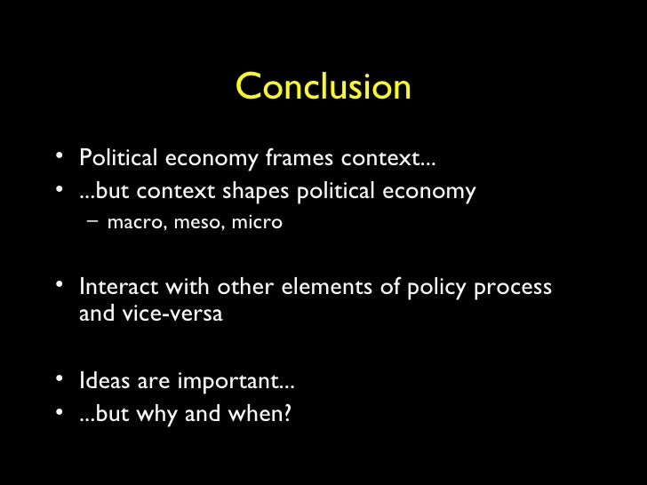 social policy analysis An analysis of the policy in light of its stated intent: a substantive discussion of the implications of the policy in regard to gender, race and class does the policy do what it intended to if not, why.