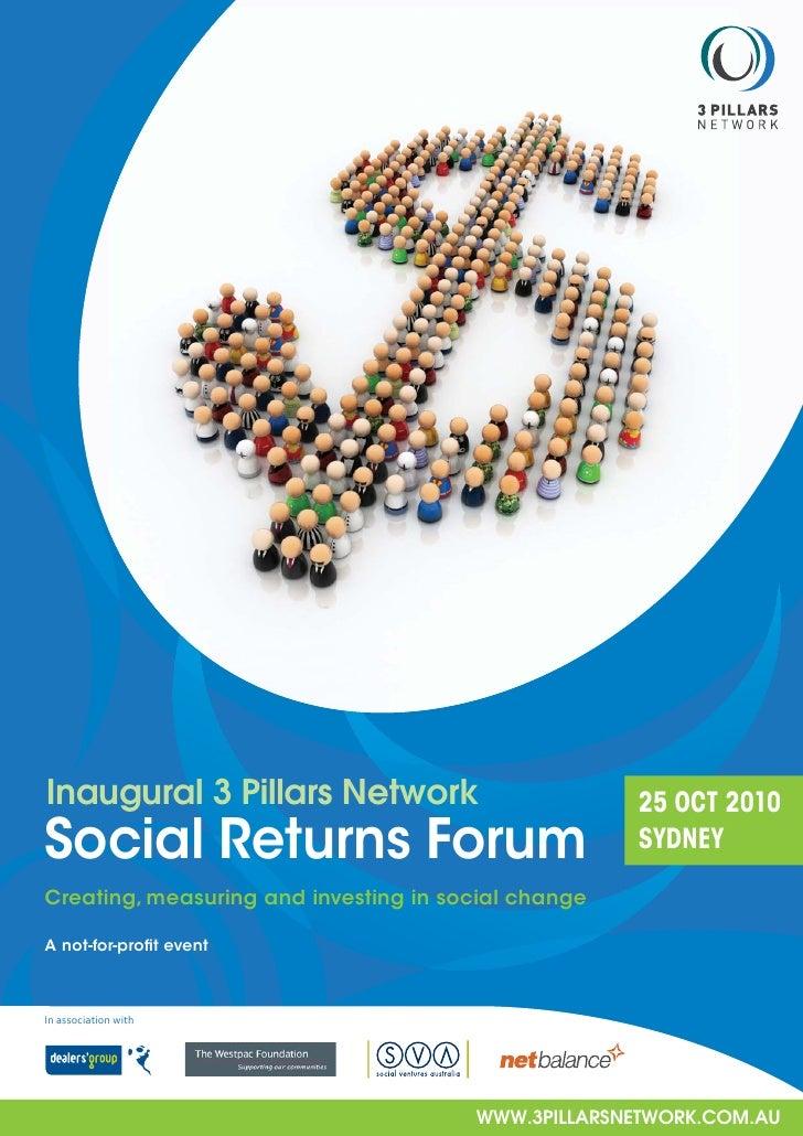 Social return-brochure-web