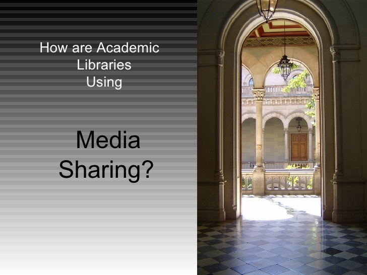 using the library for retrieving scholarly How to conduct academic research whether you are a student or a professional,  contact the library you want to use to find out how you can gain access 3 search for books and scholarly articles published books and scholarly articles are typically preferred sources for academic research retrieving sources typically involves making a trip to the library.