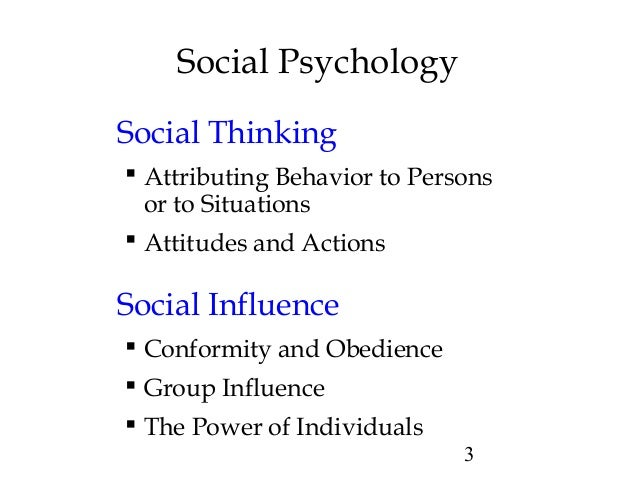 psychology unit 3 chapter 1 Covers chapters 1-3 of psy 150 general psychology topics include conducting research in psychology, research methods, correlation, guidelines for using.