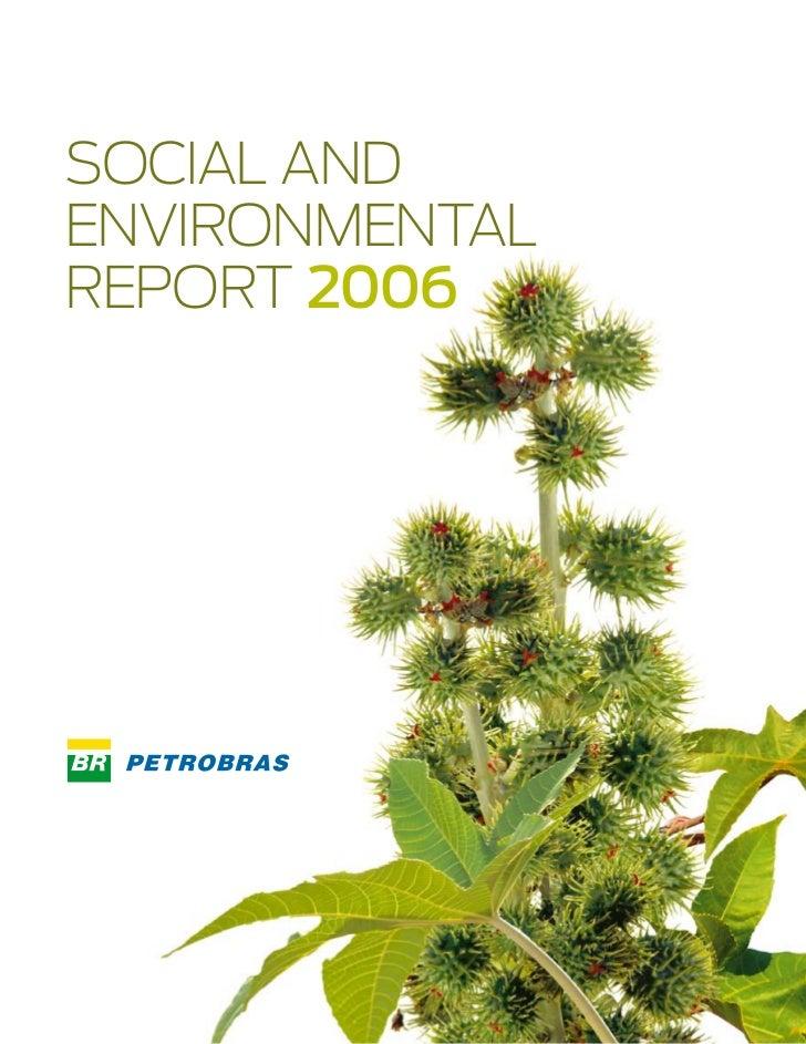 Social 2006 ing