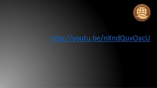 http://youtu.be/EjIdvPti_rM