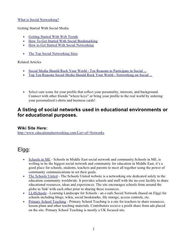 online homework help chat ssays for  tutorvista provides online tutoring homework help test prep for k 12 and college students online homework help chat essay price