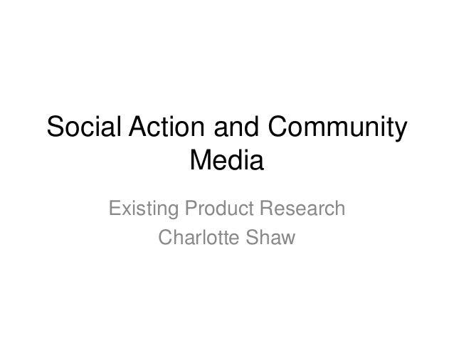 Three great Social media crisis management case studies