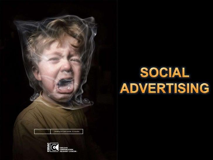 SOCIAL<br />ADVERTISING<br />