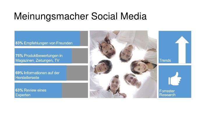 Social advertising Slide 3