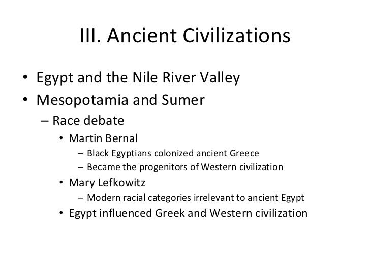 a comparison of the nile valley civilization and the sumer civilization The indus valley civilization was an ancient civilization located in what is pakistan and northwest india today, on the fertile flood plain of the indus.