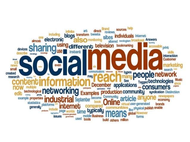 Du äger inte ditt varumärke 680 miljoner har Facebook i mobilen – och du tror att du äger ditt budskap?