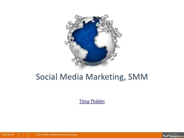 sydafrikanska dating sociala nätverk