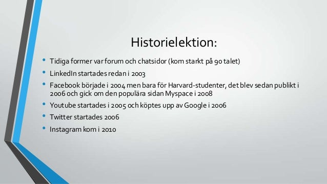 CHATSIDOR