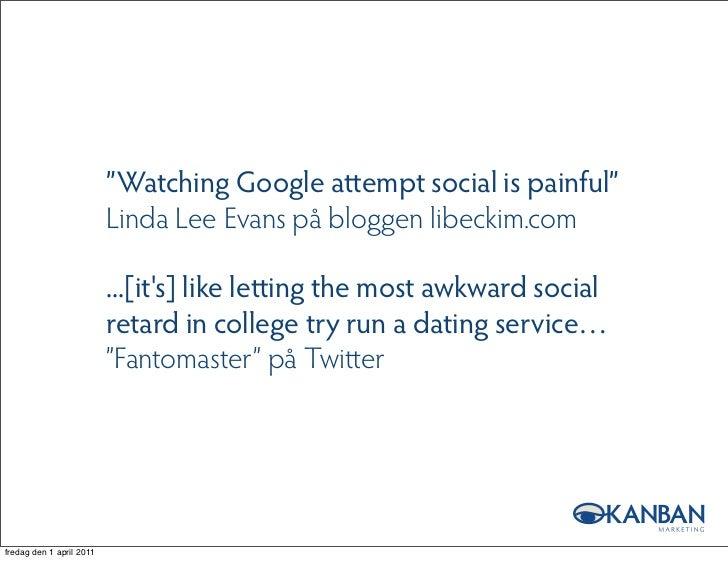 Escort annonser stockholm internet dejting