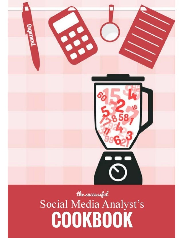 Discover key insights for your social media success1 GET YOUR FREE EBOOK NOW!
