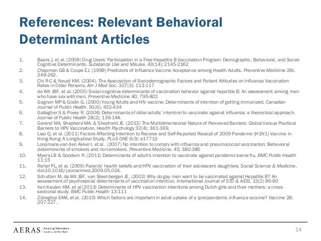 determinants of interpersonal behaviour Determinants of cyberloafing: a comparative study of a public and private sector   services sector, theory of interpersonal behaviour type: research paper.