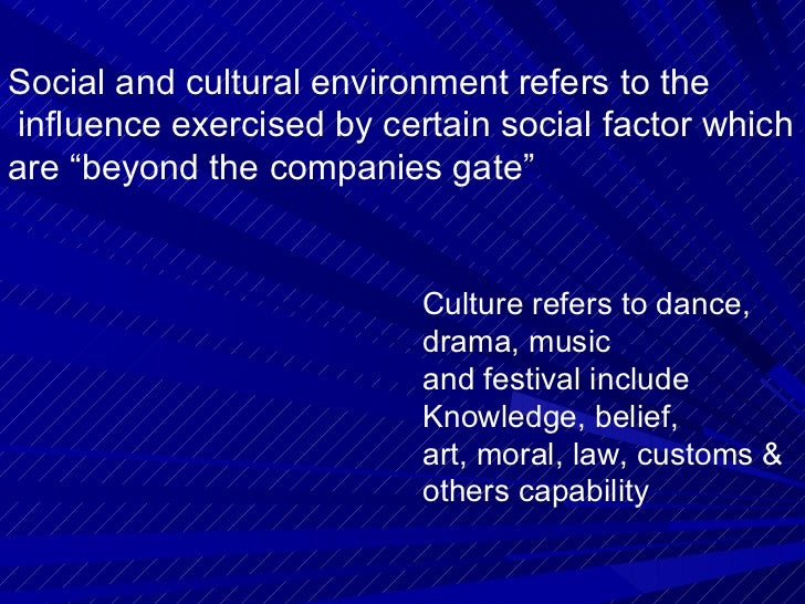 Following characteristic of                culture are 1. Learned : Culture is not inherited or biologically based,    it ...
