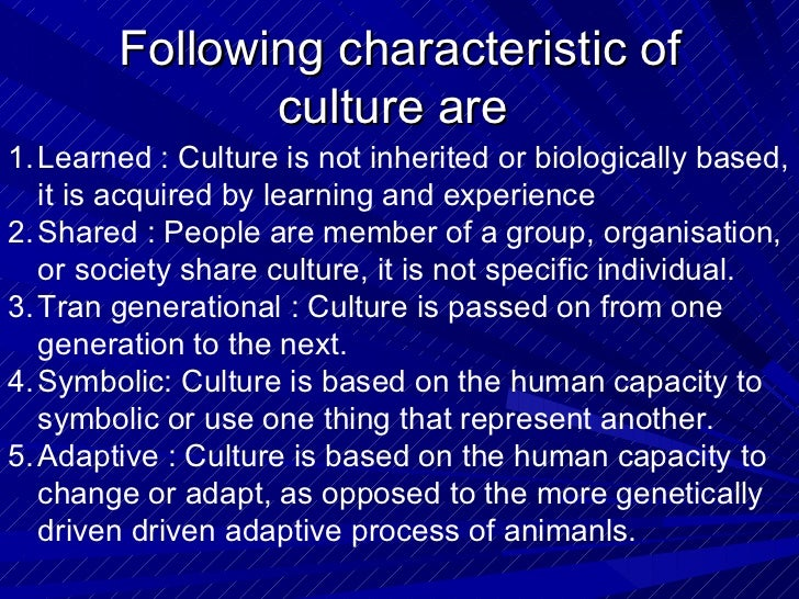 Factors which effect social and cultural environment  Attitude of people Attitude of wealth Marriage Religion Education Et...