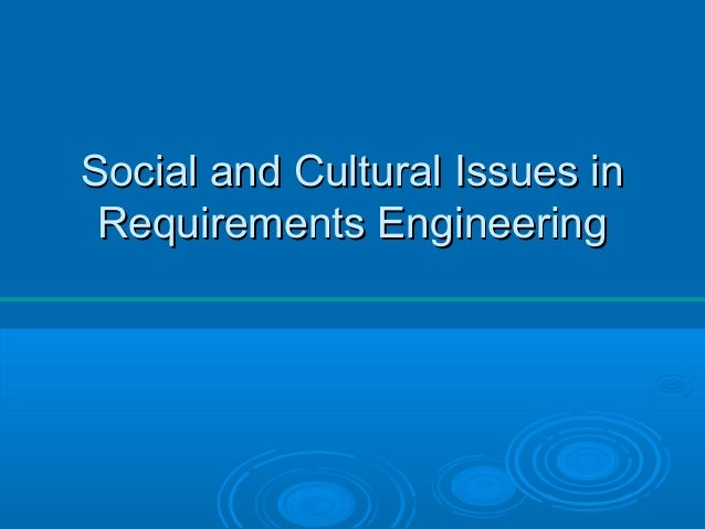 social and cultural risks in thailand Ebscohost serves thousands of libraries with premium essays, articles and other content including cultural and demographic risks in malaysia get access to.