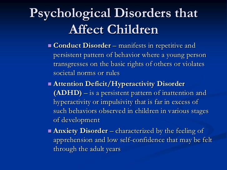 social and psychological development of caribbean Both physical and psychological growth national center for children in poverty social-emotional development in early childhood 5 the role of foster care and.