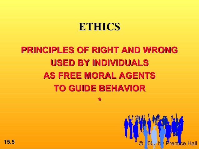systematic moral analysis Source of systemic risk, and particularly the explanations of collective forms of  moral hazard for this we present (1) the systemic analysis of the.