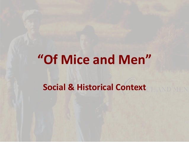 developing cultural and historical context in Death of a salesman context (historical, social, cultural and political) topics: world war ii  no matter it is a developing country or a developed country,.
