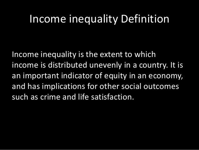 What is Taxable and Nontaxable Income | Internal Revenue ...