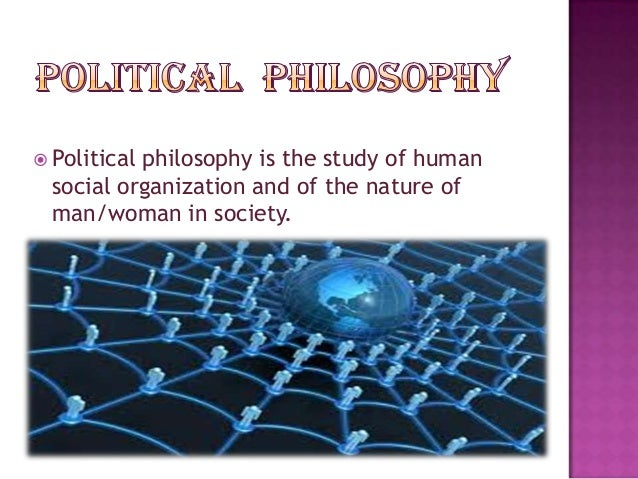 platos social political philosophy Professor smith discusses the nature and scope of political philosophy the oldest of the social sciences, the study of political philosophy must begin with the works of plato and aristotle, and examine in depth the fundamental concepts and categories of the study of politics the questions.