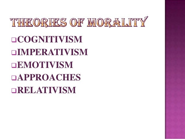 social moral and political philosophy Social, political, legal philosophy , a course taught at oberlin college and listed as philosophy 226.